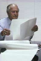 ¿Se puede abrir o importar un MPP en Excel?