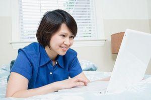 Cómo agregar un nombre de pantalla en América en línea