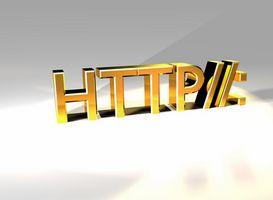 Cómo copiar y pegar una URL para descargar la música de