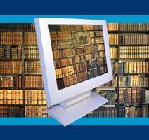 Cómo convertir archivos encendidos como a formato de texto