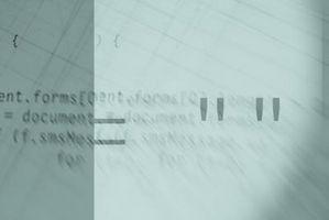 Cómo agregar un calendario a HTML en una página web