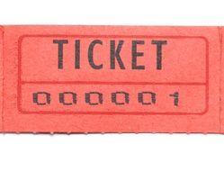 formato para rifa de boletos