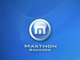 Cómo activar Java Script en Maxthon