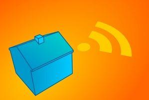 Cómo instalar un punto de acceso inalámbrico Wi-Fi