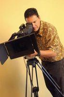 Cómo sincronizar vídeo desde una cámara audio de otra en Final Cut