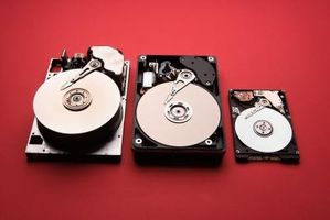 ¿Qué es el comando para cambiar una partición FAT32 en una partición NTFS?