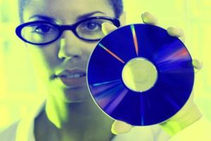 Cómo grabar un archivo de DVD a un DVD con DVDFab