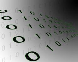 Cómo crear una consulta de MS Excel tablas