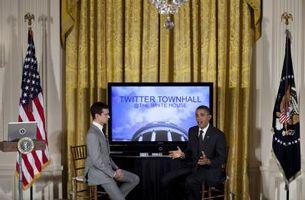 Influencia de los medios de comunicación social en las políticas públicas