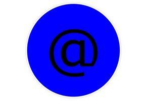 Cómo configurar la opciones de integración de Outlook mensajería