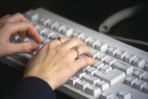 Cómo utilizar Webdings