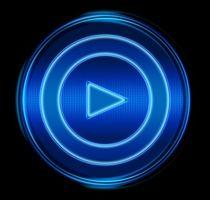 Cómo agregar controles para Flash Video