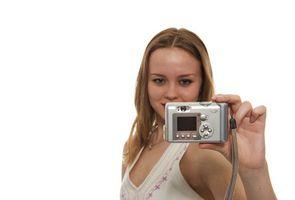 Cómo subir imágenes en Photobucket