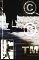 Cómo hacer el símbolo TM