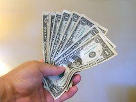 Cómo enviar dinero en línea fácilmente