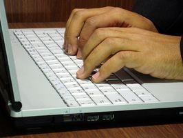 Cómo abrir un nuevo documento de Word con Access