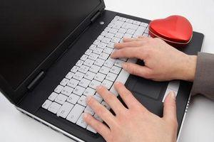Cómo convertir archivos de Ebook Sony Reader Mobipocket