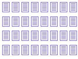 ¿Por qué se corrompe un archivo PDF?