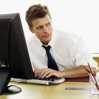 Consejos de seguridad en línea para compartir su contraseña