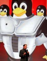 Características clave del sistema operativo Linux