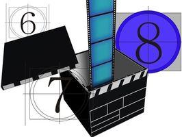 Cómo construir un equipo de Video Editor