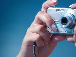 Cómo hacer fotos tramo y cómo hacerlas divertidas