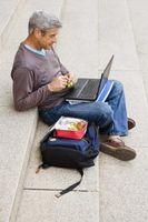 Cómo obtener acceso a Microsoft E-Learning