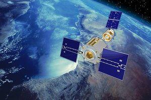 ¿Cómo funciona el Internet satelital?