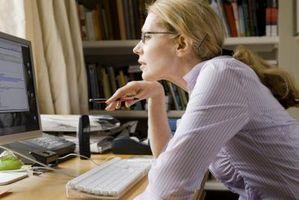 Cómo ver sesiones de escritorio remotas