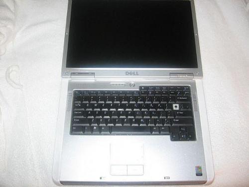 Cómo reemplazar un teclado de ordenador portátil de Dell