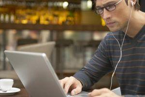 ¿Cómo puedo copiar música desde iTunes a Windows Media Player?