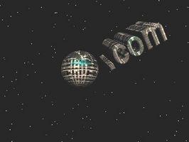 Como aprender Diseño Web en Joomla