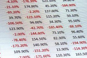 Cómo buscar y reemplazar dentro de una columna en Excel