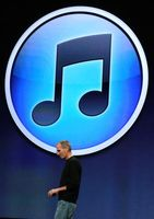 Problemas con interrupción iTunes instalación