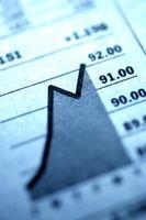 Cómo crear una consulta Web en Excel 2003