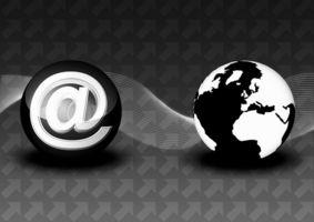 Cómo probar un boletín de correo electrónico