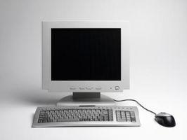 Cómo puedo ajustar la resolución de ordenador para la resolución de TV