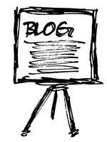 Cómo hacer un Blog piel