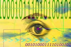 Cómo definir una información sobre herramientas personalizada en una columna de DataGridView