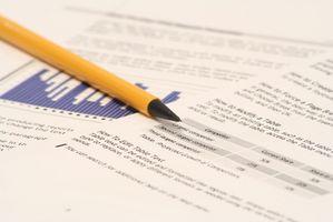 Cómo exportar un informe de datos 6,0 VB en PDF o Word