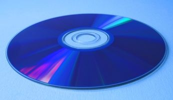 Cómo convertir un archivo GBI a ISO