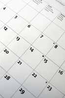 Cómo exportar un calendario de Microsoft Outlook a XML o iCal