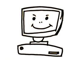 Cómo reiniciar un ordenador en el modo Normal de Windows Vista
