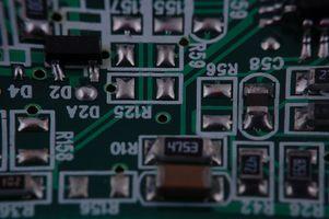 Cómo restablecer la contraseña del BIOS de una Dell OptiPlex 745