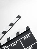 Cómo incrustar un vídeo de Windows Movie Maker