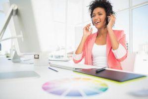Cómo utilizar Microsoft Word texto-a-voz para leer en voz alta