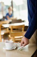 Cómo agregar acceso inalámbrico a tu restaurante