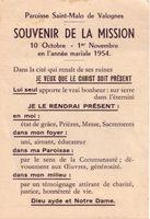 Cómo traducir un documento de francés a Inglés