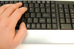 Cómo rellenar formularios PDF con Acrobat