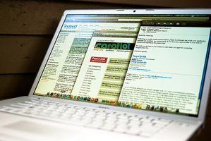 Explosión de importancia del Email Marketing